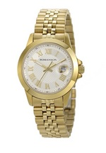 Ladies  watches Romanson TM0361LL1GAS1G