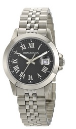 Ladies watches Romanson TM0361LL1WA32W