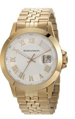 Men's watches Romanson TM0361MM1RAS6R