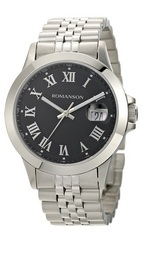 Men&#39s watches Romanson TM0361MM1WA32W