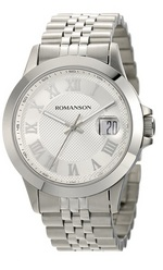 Men&#39s watches Romanson TM0361MM1WAS2W