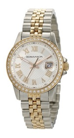 Ladies watches TM0361QL1JAS6R Romanson