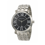 Men&#39s watches  Romanson TM1256MM1WA32W