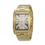 Men&#39s watches Romanson TM2629FM1GAS1G