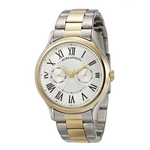 Men&#39s watches Romanson TM3204FM1CAS5G