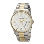Men&#39s watches Romanson TM3205MM1CAS1G