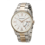 Men&#39s watches Romanson TM3205MM1JAS6R