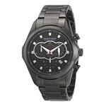 Men&#39s watches TM3207HM1BA32W Romanson