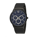 Romanson Men&#39s watches TM4209FM1BAU2W1
