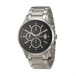 Men&#39s watches Romanson TM8237HM1WA32W