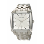 Men&#39s watches Romanson TM9216MM1WAS2W