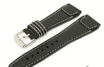 Watch straps ROMANSON WATCH PL6152QM1WAS2W